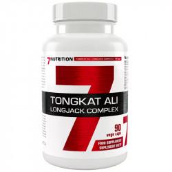 7NUTRITION Tongkat Ali...
