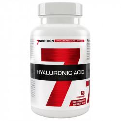 7NUTRITION Hyaluronic Acid...