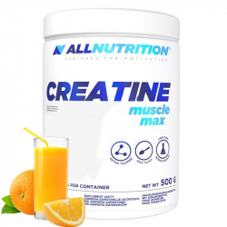 ALLNUTRITION Creatine...