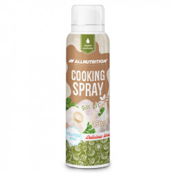 ALLNUTRITION Cooking Spray...