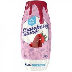 ALLNUTRITION Sauce Zero...