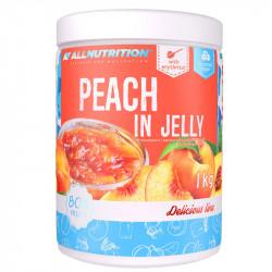 ALLNUTRITION Peach In Jelly...