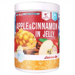 ALLNUTRITION Apple&Cinnamon...