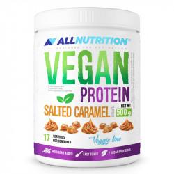 ALLNUTRITION Vegan Protein...