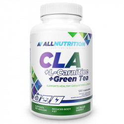ALLNUTRITION...