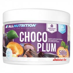 ALLNUTRITION Choco Plum...