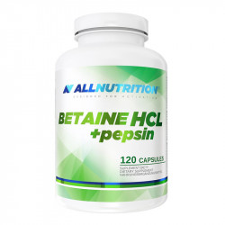 ALLNUTRITION Betaine...