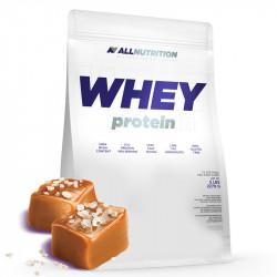 ALLNUTRITION Whey Protein...