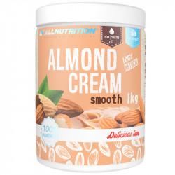 ALLNUTRITION Almond Cream...