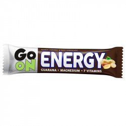 GO ON Energy 50g BATON...
