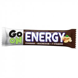 GO ON Energy 50g BATON...