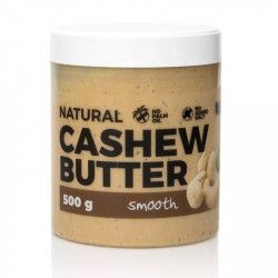 copy of 7NUTRITION Cashew...