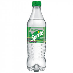 copy of Sprite No Sugar...