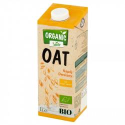 SANTE Organic Oat 1000ml...