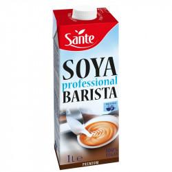 SANTE Soya Professional...