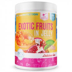 ALLNUTRITION Exotic Fruits...