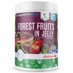 ALLNUTRITION Forest Fruits...
