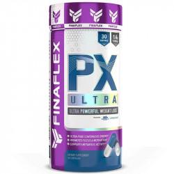 FINAFLEX PX Ultra 60caps