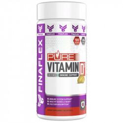 FINAFLEX Pure Vitamin D3...