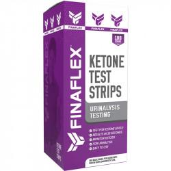 FINAFLEX Ketone Test Strips...