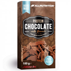 ALLNUTRITION Protein...