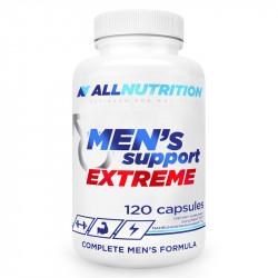 ALLNUTRITION Men's Support...