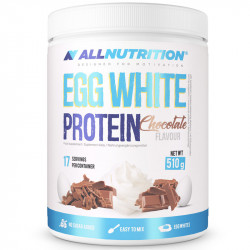 ALLNUTRITION Egg White...