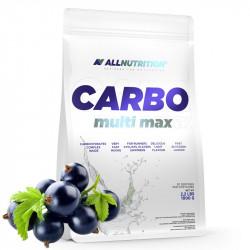 ALLNUTRITION Carbo Multi...