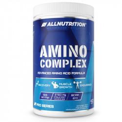 ALLNUTRITION Amino Complex...