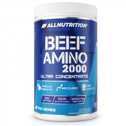 ALLNUTRITION Beef Amino...