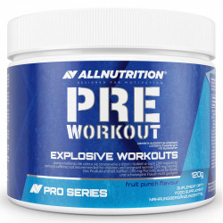 copy of ALLNUTRITION Pre...