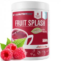 ALLNUTRITION Fruit Splash 500g