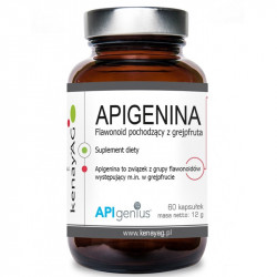 KenayAG Apigenina 60caps
