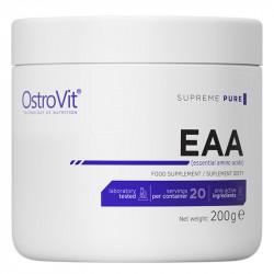 OSTROVIT Supreme Pure EAA 200g