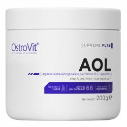 OSTROVIT Supreme Pure AOL 200g