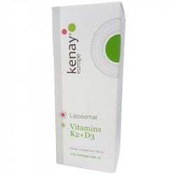KenayAG Liposomal Vitamins...