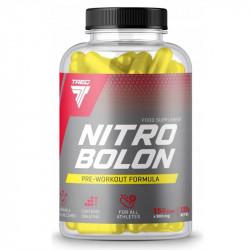 TREC Nitrobolon 150caps