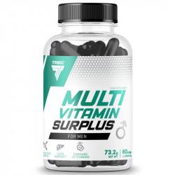 TREC Multi Vitamin Surplus...