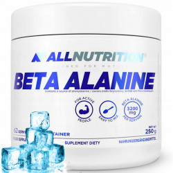 ALLNUTRITION Beta Alanine 250g