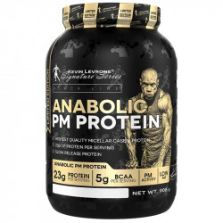 KEVIN LEVRONE Anabolic PM...