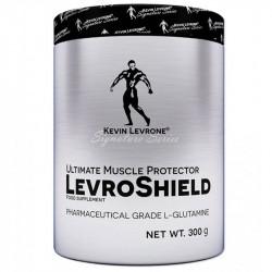 KEVIN LEVRONE Levro Shield...