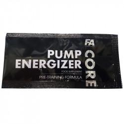 FA Pump Core Energizer 7,2g