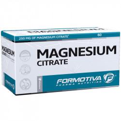 FORMOTIVA Magnesium Citrate...