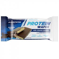 ALLNUTRITION Protein Wafer...