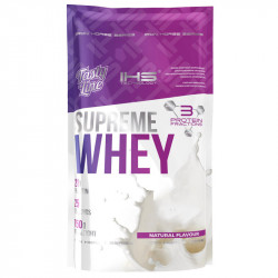 IRON HORSE Supreme Whey 750g