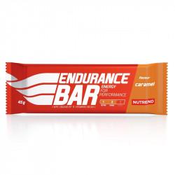NUTREND Endurance Bar 45g...