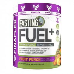 FINAFLEX Fasting Fuel+ 231g