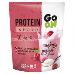 GO ON Protein Shake 300g