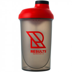 RESULTS Wave Compact Shaker...