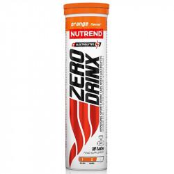 NUTREND Zero Drinx 18tabs